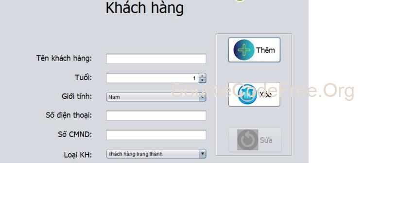 Slide image source code free miễn phí