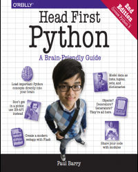head first java pdf free download 3rd edition