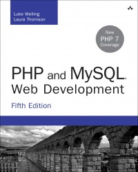 Php learning book pdf free download