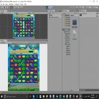 Source Code Game Fruit Link - Unity Engine